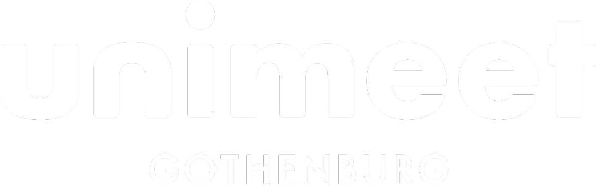 Unimeet Gothenburg